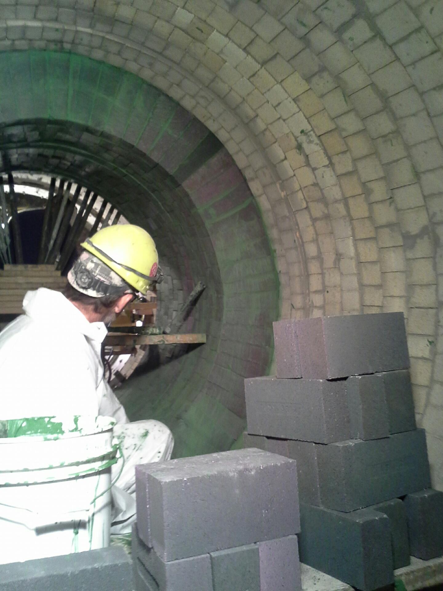 Heimbrock Reline and Rebuild 022