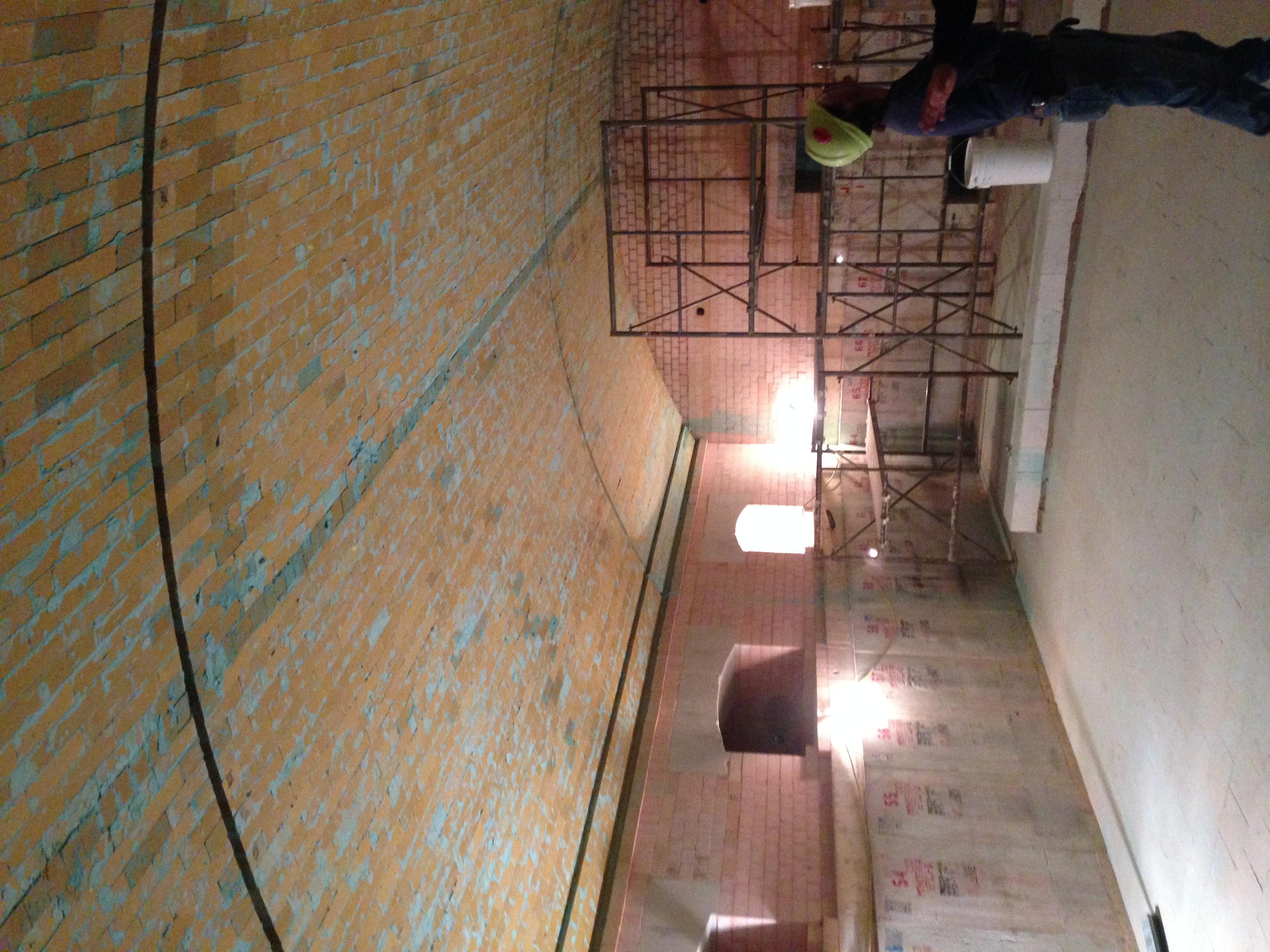 Heimbrock Reline and Rebuild 012