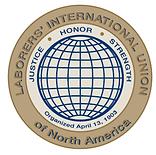 aborers International Union