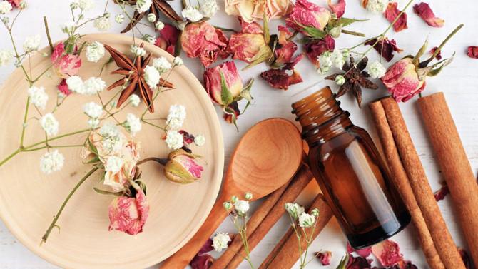 Cinco florais que prometem promover um sono de mais qualidade