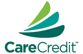 carecredit-for-pets-1.png