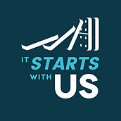 It-Starts-With-Us_Logo-blue-background-7