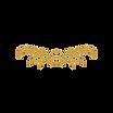 Gold arrow flure.png