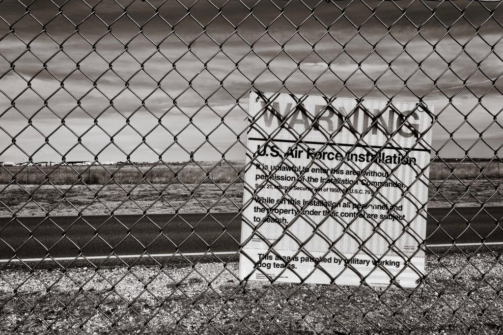 Toxic timeline: A brief history of PFAS