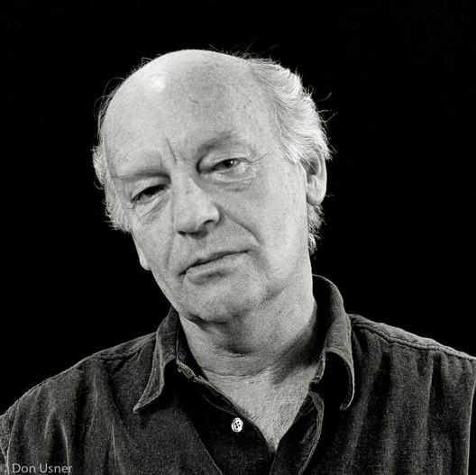 Eduardo Galeano, 2000