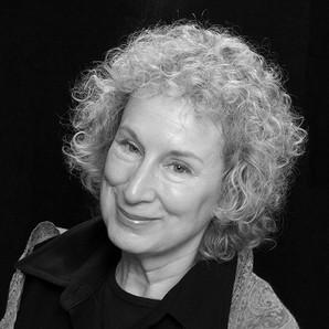 Margaret Atwood, 2004