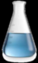 Las Campanas Water Cooperative