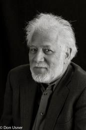 Michael Ondaatje, 2012