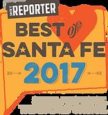 On Your Feet, Santa Fe