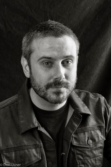 Jeremy Scahill, 2013