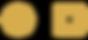 Social media gold icons 2.png