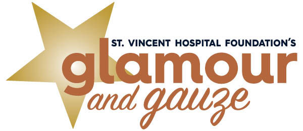 St. Vincent Hospital Foundation Gala