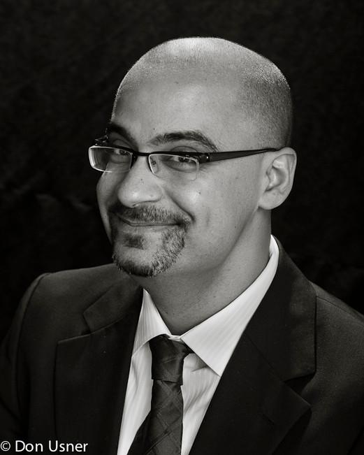 Junot Díaz, 2009
