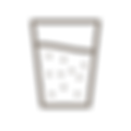 Patient Care icons-07.png