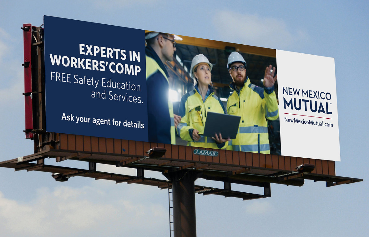 NMM Safety billboard sample.jpg
