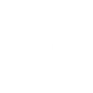 Jordan-Final-Logo square white-01.png