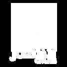 Jordan-Final-Logo square white-01.png