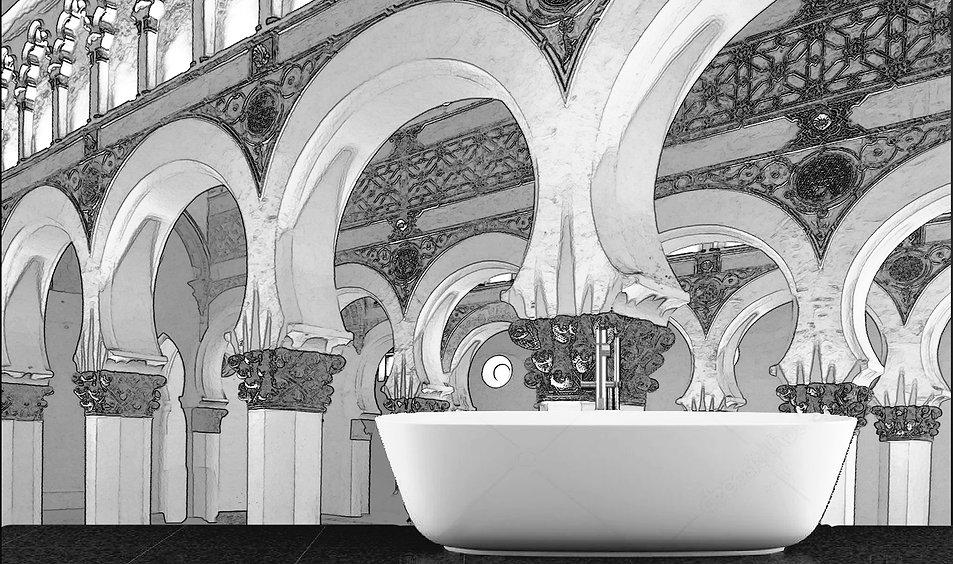 Toledo Bath.jpg