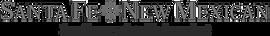 SFNM Logo Local 2018 BW.png