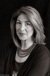 Naomi Klein, 2015