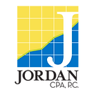 Jordan-Final-Logo rgb square-02.png