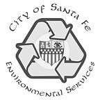 SantaFe_recycle_v2_BW.png