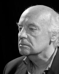 Eduaro Galeano, 2006