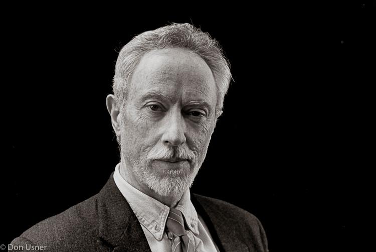 J. M. Coetzee,