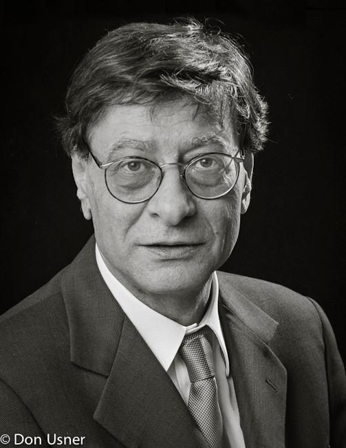 Mahmoud Darwish, 2002