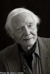 W.S. Merwin, 2012