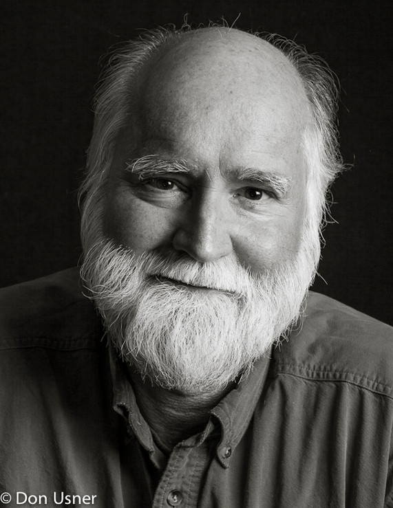 Nicholson Baker, 2010