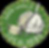 Edible Santa Fe badge.png