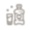 Patient Care icons-08.png