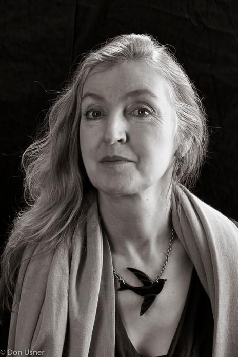 Rebecca Solnit, 2014