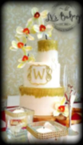 W wedding.jpg