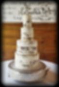 Naked Wedding.jpg