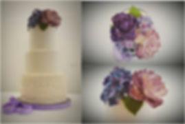 purple wedding peonies.jpg
