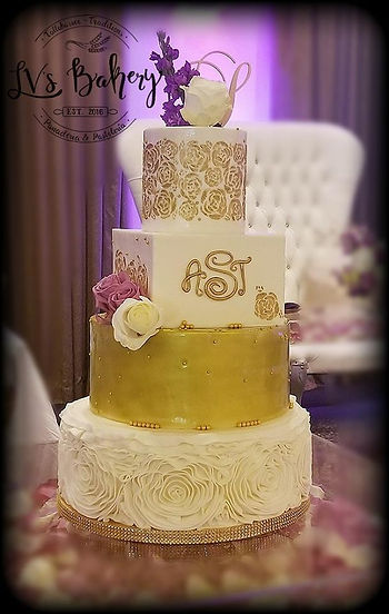 Gold Wedding.jpg