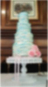 blue ruffles.jpg