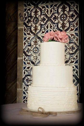 Kirsten wedding.jpg