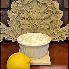 Lemon SMBC