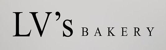 logotype long.jpg