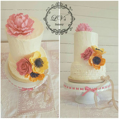 buttercream and flowers.jpg