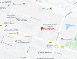 2019-11-19_Adresse_maison_des_étudiants_