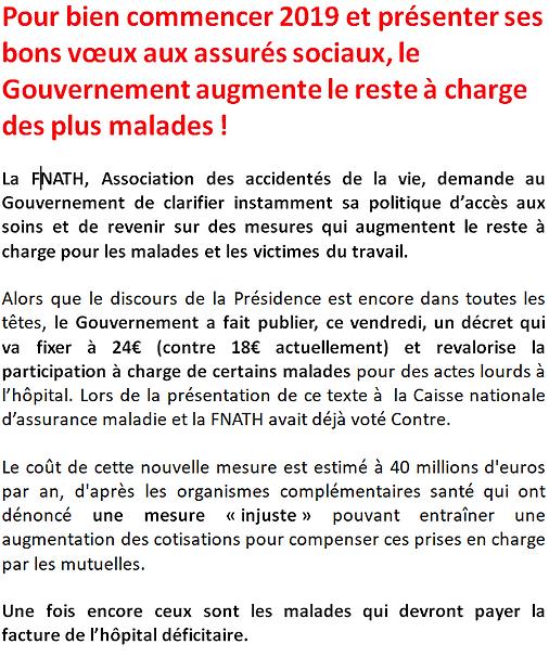Site_FB_et_G_reste_à_charge_1.PNG