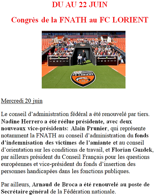 Site_2018-06-20_Congrès_Lorient_1_G.png