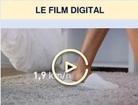 Le film Digital.JPG