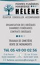 Carte de visite Hélène.JPG