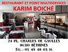 Karim_BOICHÉ_3.PNG