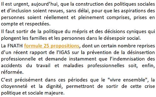 Site_et_FB_Les_accidentés_laissés_pour_c